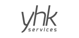 YHK Services